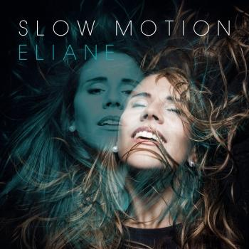 Cover Slow Motion