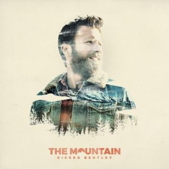 Cover The Mountain