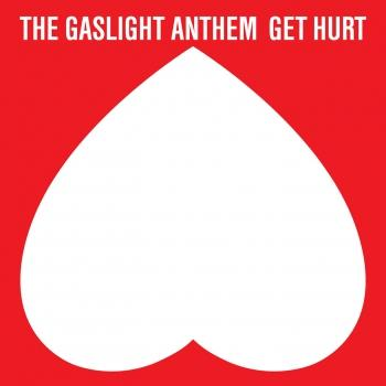 Cover Get Hurt