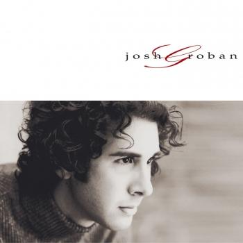 Cover Josh Groban (Remastered)