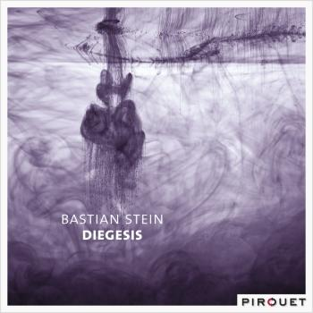 Cover Diegesis