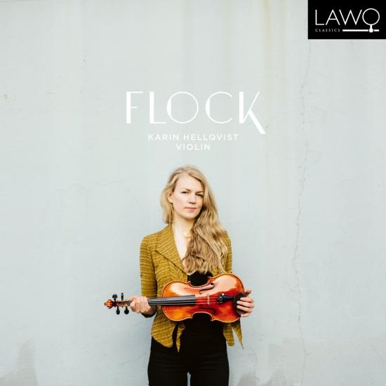 Cover Flock