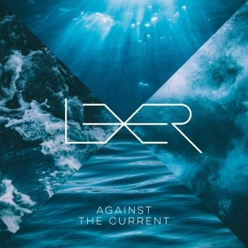 Cover Against the Current