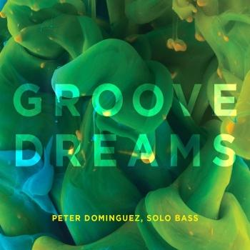 Cover Groove Dreams