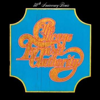 Chicago Transit Authority (50th Anniversary Remix)