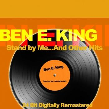 Cover Stand by Me...And Other Hits (24 Bit Digitally Remastered)