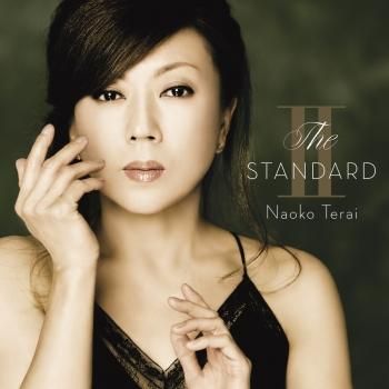 Cover The Standard II