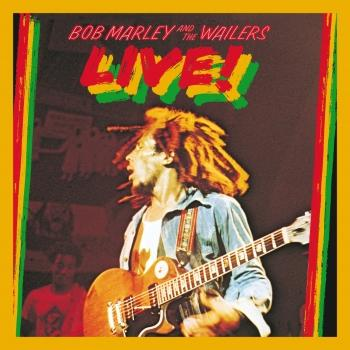Cover Live! (Deluxe Edition - Remastered)