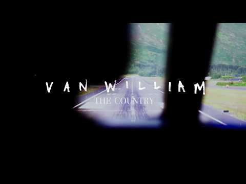 Video Van William - The Country