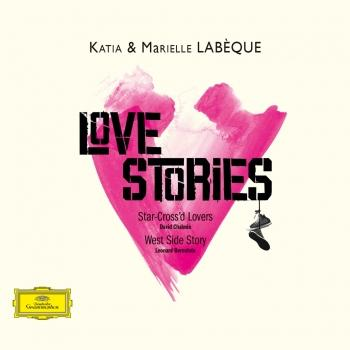 Cover Love Stories