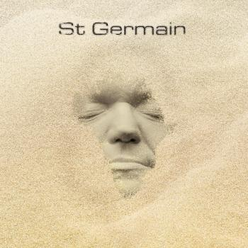 Cover St Germain