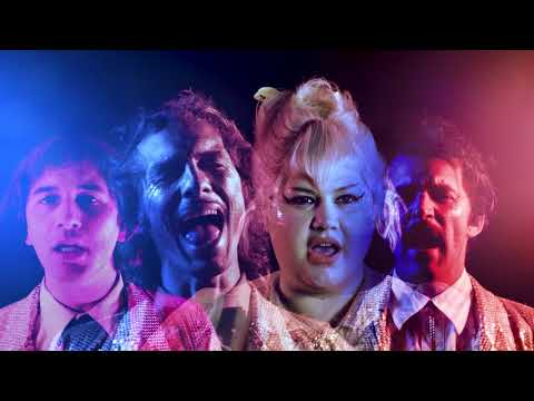 Video Shannon & the Clams - The Boy (Video)