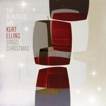 Cover The Beautiful Day (Kurt Elling Sings Christmas)