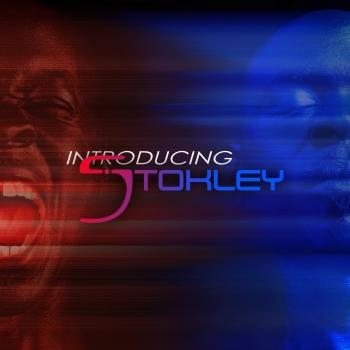 Cover Introducing Stokley