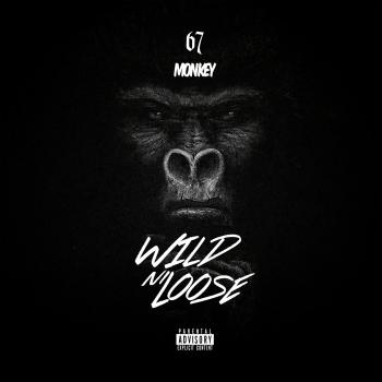 Cover Wild N Loose