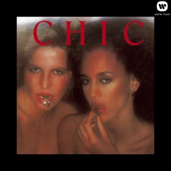 Cover Chic