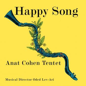 Cover Happy Song