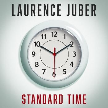 Cover Standard Time (Remastered)