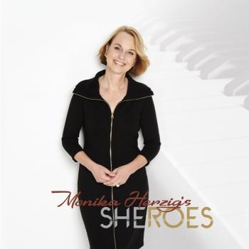 Cover Sheroes