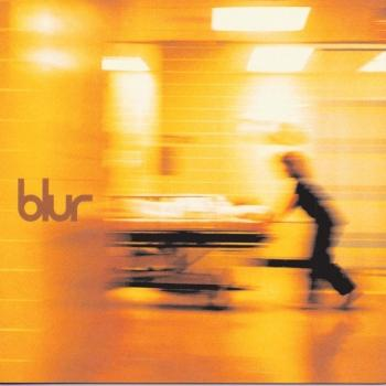 Cover Blur (Remastered)
