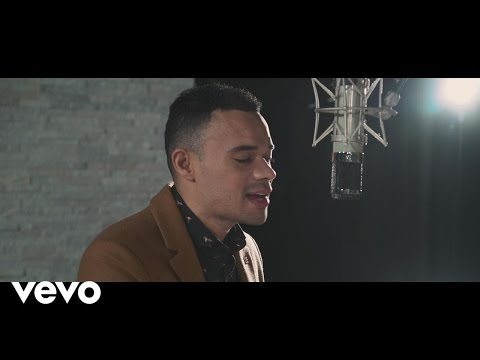 Video Tauren Wells - Hills and Valleys (Acoustic Video)