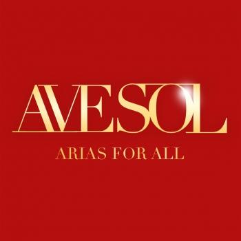 Cover Arias for All