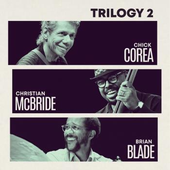 Cover Trilogy 2