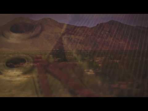 Video Jillette Johnson - All I Ever See In You Is Me (Trailer)