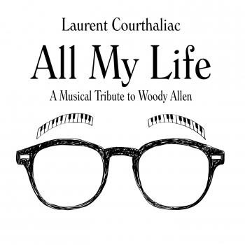 Cover All My Life, A Musical Tribute to Woody Allen