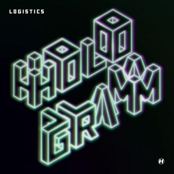 Cover Hologram