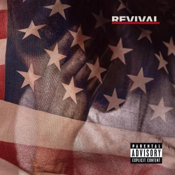 Cover Revival