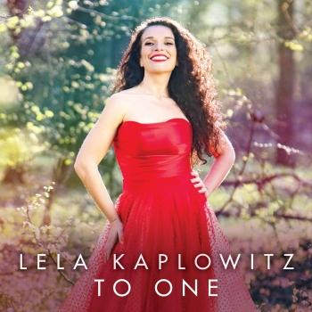 Cover To One