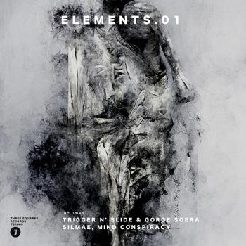 Cover ELEMENTS.01