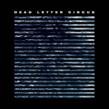 Cover Dead Letter Circus