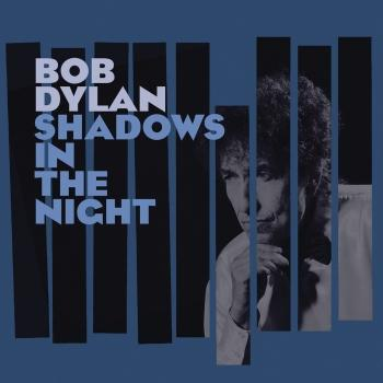 Cover Shadows in the Night