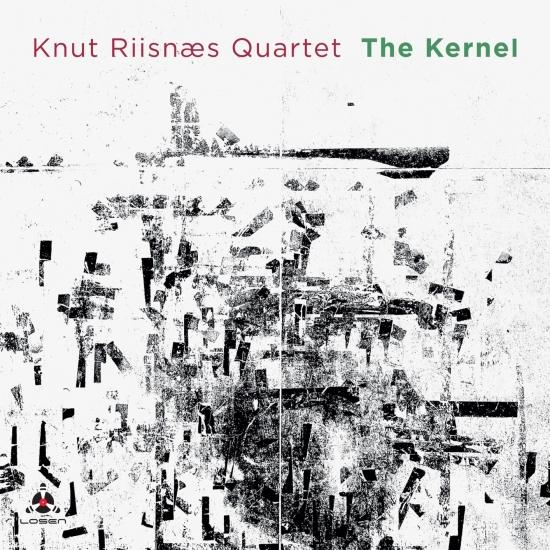 Cover The Kernel