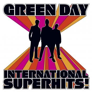 International Superhits! (Remastered)