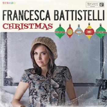 Cover Christmas (Deluxe Edition)
