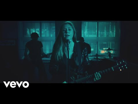 Video Joanne Shaw Taylor - Bad Love