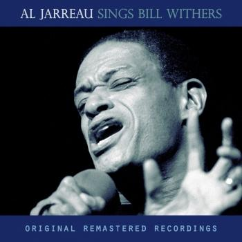 Cover Sings Bill Withers (Remastered)
