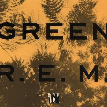 Cover Green (Remaster)