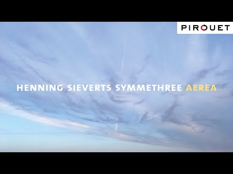 Video The Recording Session - Henning Sieverts Symmethree