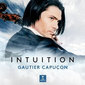 Cover Intuition