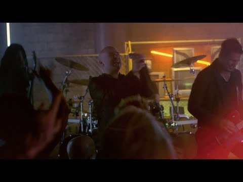 Video Disturbed - Are You Ready