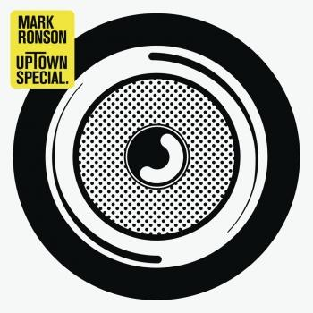 Cover Uptown Special