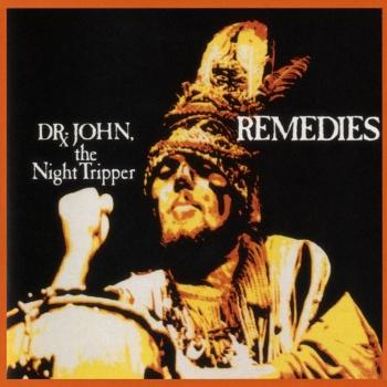 Cover Remedies (Remastered)