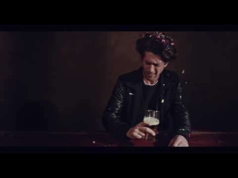 Video Conor Oberst - Till St. Dymphna Kicks Us Out (Official Video)