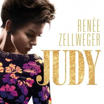 Cover Judy (Original Motion Picture Soundtrack)