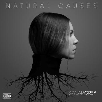 Cover Natural Causes