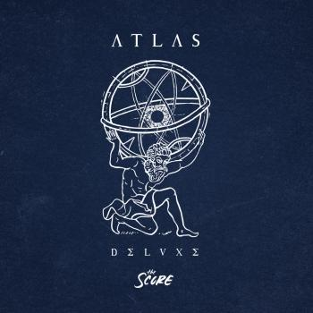 Cover ATLAS (Deluxe)
